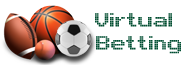 Virtual Betting
